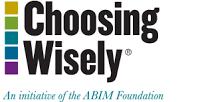 choosing-wisely