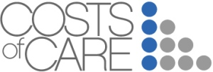 costs_of_care_logo